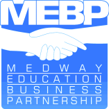 Please Donate To The Medway Education Business Partnership